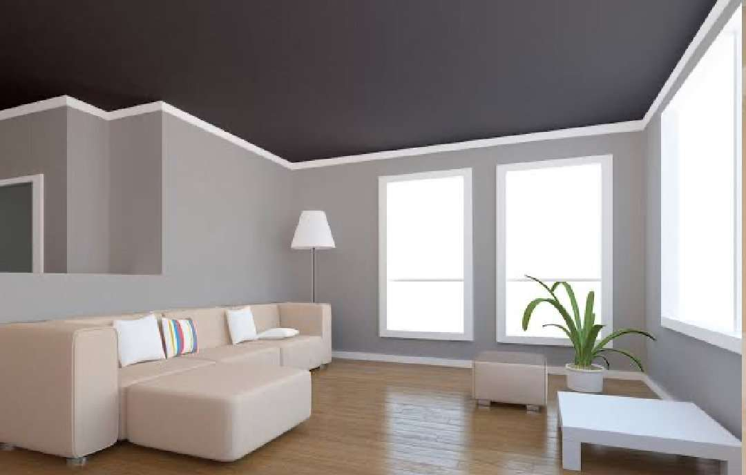 Melbourne #1 Painting Company | P&G Painting