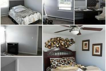 P & G PAINTING | Professional Painting in Melbourne